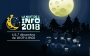 infos:n2i2018_wallpaper.png