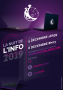 infos:n2i2019_affiche_hd.png