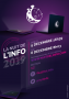 infos:n2i2019_affiche_s.png