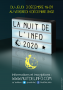 infos:n2i2020_affiche_hd.png