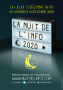 infos:n2i2020_affiche_s.png
