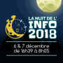 infos:n2i_2018_carre_hd.png