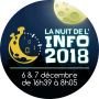 infos:n2i_2018_rond_hd.png