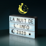 infos:n2i_2020_carre_hd.png