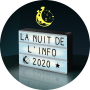 infos:n2i_2020_rond_hd.png