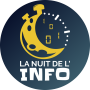 infos:n2i_titre_rond_hd.png