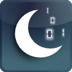 Logo La Nuit de l'Info
